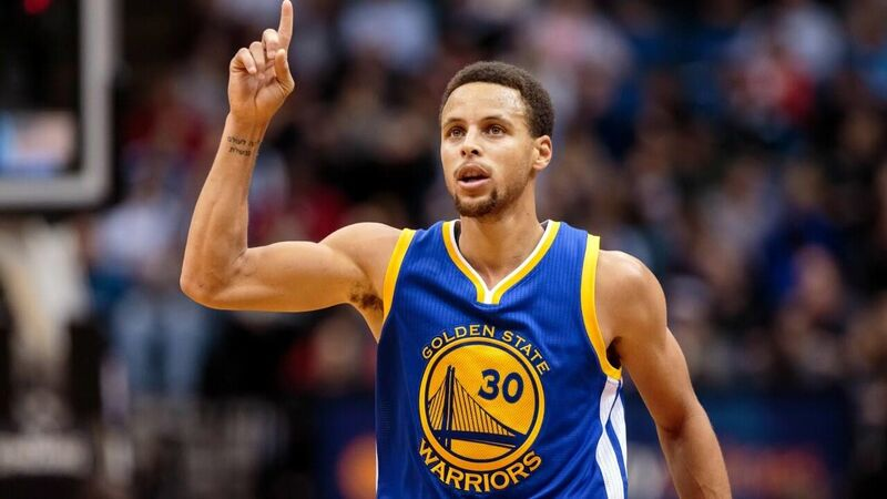 1d71aa5420b1 5 NBA Players That Should Be in  Space Jam 2