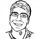 Akberm's avatar