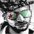 Youcef GueAnnaba's avatar