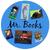 MrBooks