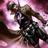 HPisBS's avatar