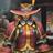 Wandering Knight 05's avatar