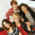Aauslly257
