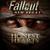 Falloutpro6