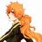 Kateryna CC's avatar