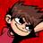 Tomisaur's avatar