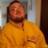 Actionmanrandell's avatar
