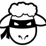 Sheepninja