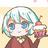 CaiyinMusic's avatar