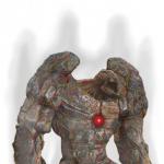 Ouroburos.TheNewSaurian