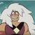 Raio Jasper 123