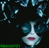 Metroid101