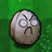 Minecraft99999999's avatar