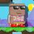 Player3D3