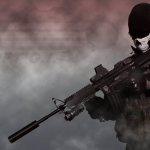 Gaxxx72/attaque puissante et chere mais efficace