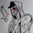 PureXXX's avatar