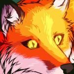 ArtiusTheFox's avatar