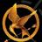 IJosh64's avatar