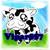 Vipar557
