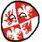 Luki1223's avatar