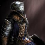Lord Sephius