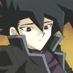 Zenith SR.71's avatar