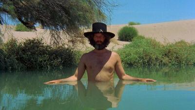 7 Great Unorthodox Westerns