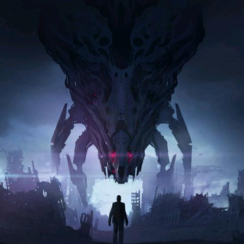 JaydenPJ's avatar