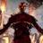 BeastPlagueEver's avatar
