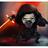 SeaCryptid's avatar