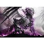 Woetri's avatar