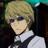 The Silent Knight's avatar