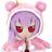 アッシュ's avatar