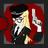 Wolfram the Lone Warlock's avatar