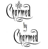 CharmedbyCharmed