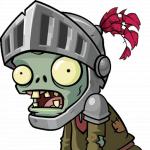900 Wizard Zombie's