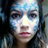 Bia Oliveira's avatar
