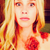 The Church of Rebekah Mikaelson