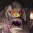 Gabe Foster's avatar