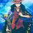 Monkey D. JetJake's avatar