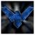 Nightwing05