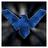 Nightwing05's avatar