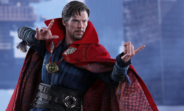 marvel-doctor-strange-sixth-scale-hot-toys-feature-902854-1