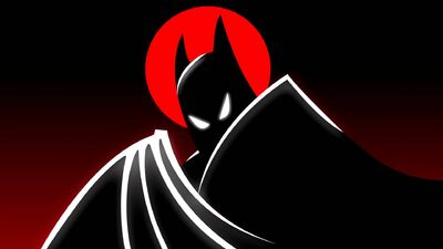 Forget Ben Affleck, Kevin Conroy Is the Best Batman
