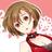 Bluemask's avatar