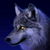Wolf Screech