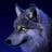 Wolf Screech's avatar