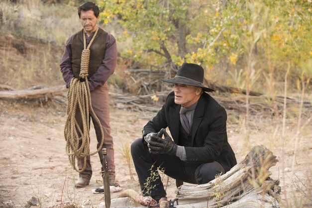 ed-harris-clifton-collins-westworld
