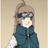 Elena527's avatar