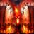 Leviathan7402's avatar
